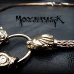maverick-jewellery
